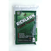 Richlawn 2500 sq ft Organic/Natural Lawn Fertilizer