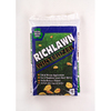 Richlawn 3000 sq ft Fall/Winter Organic/Natural Lawn Fertilizer