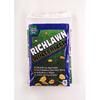 Richlawn 3,000-sq ft Winterizer Fall/Winter Organic or Natural Lawn Fertilizer (12-2-6)