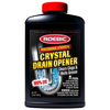Roebic Laboratories, Inc. 32-oz Drain Cleaner Crystals