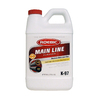 Roebic Laboratories, Inc. 64 fl-oz Drain Cleaner