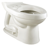 American Standard Doral Chair Height White Toilet Bowl