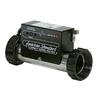 American Standard 1500-Watt Inlet Heater
