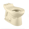 American Standard Champion 4 Standard Height Bone Toilet Bowl