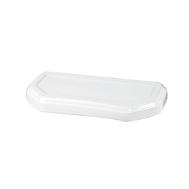 American Standard Townsend White Toilet Tank Lid