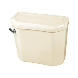 American Standard Townsend Linen Toilet Tank Lid