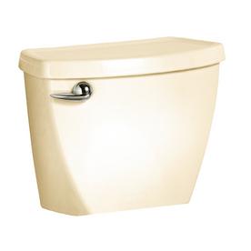 Shop American Standard Cadet 3 Bone Toilet Tank Lid at Lowes.com