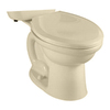 American Standard Colony Standard Height Bone Toilet Bowl