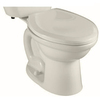 American Standard Colony Chair Height Linen Toilet Bowl