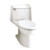 American Standard Champion 4 High-Performance Elongated Complete Toilet