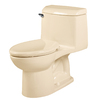 American Standard Champion 4 Bone 1.6-GPF (6.06-LPF) 12-in Rough-in Elongated Comfort Height Toilet