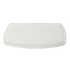 American Standard Champion 4 White Toilet Tank Lid