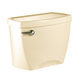 Shop American Standard Champion 4 Bone Toilet Tank Lid at Lowes.com