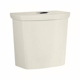 American Standard Toilet Tanks Upc Amp Barcode Upcitemdb Com