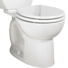 American Standard Cadet 3 Standard Height White Toilet Bowl