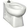 American Standard Neolo Standard Height White Toilet Bowl