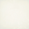 Sequentia 48-in x 8-ft Smooth White Fiberglass Reinforced Wall Panel