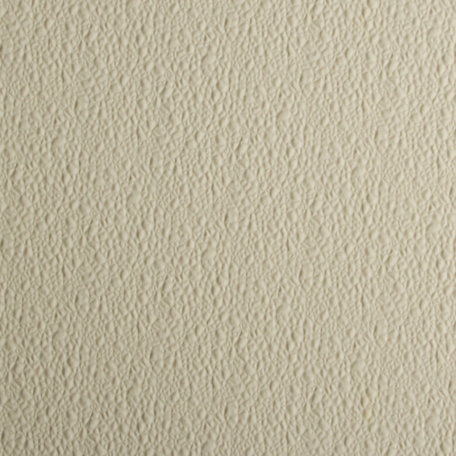 Reinforced Wall Panels : Shop sequentia in ft embossed fiberglass reinforced