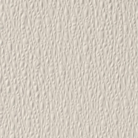 Shop Sequentia 48 In X 8 Ft Embossed Pearl Gray Fiberglass