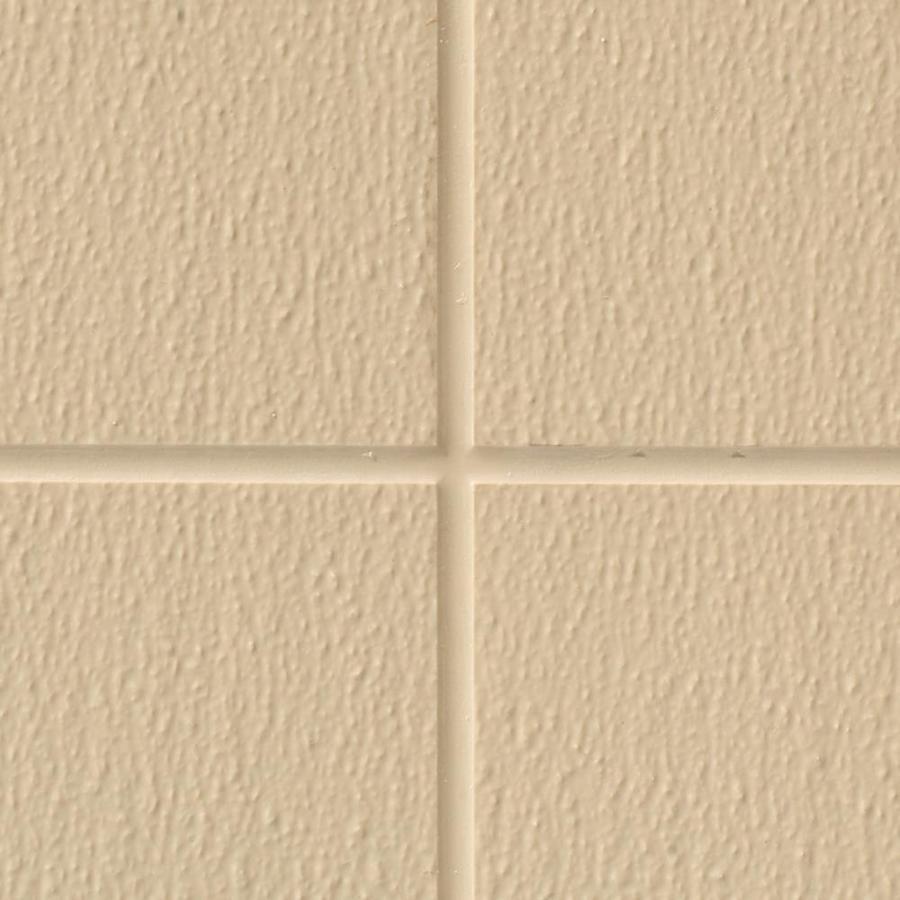 Reinforced Wall Panels : Frp fiberglass reinforced wall panel bing images