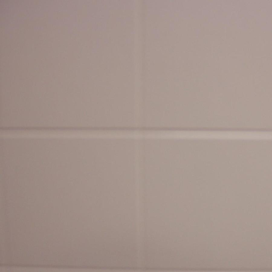 Reinforced Wall Panels : Shop sequentia in ft embossed fiberglass