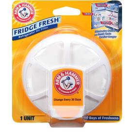 ARM & HAMMER 4-oz Solid Air Freshener