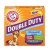 ARM & HAMMER 20 lbs Blend Cat Litter for Multiple Cats
