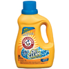 ARM & HAMMER 64 fl oz Fresh Scent Laundry Detergent