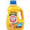 ARM & HAMMER 75-fl oz Clean Burst HE Laundry Detergent