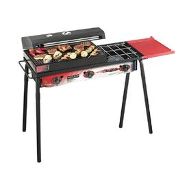 Cooking Grills Outdoor Burners & Stoves Camp Chef Big Gas Grill