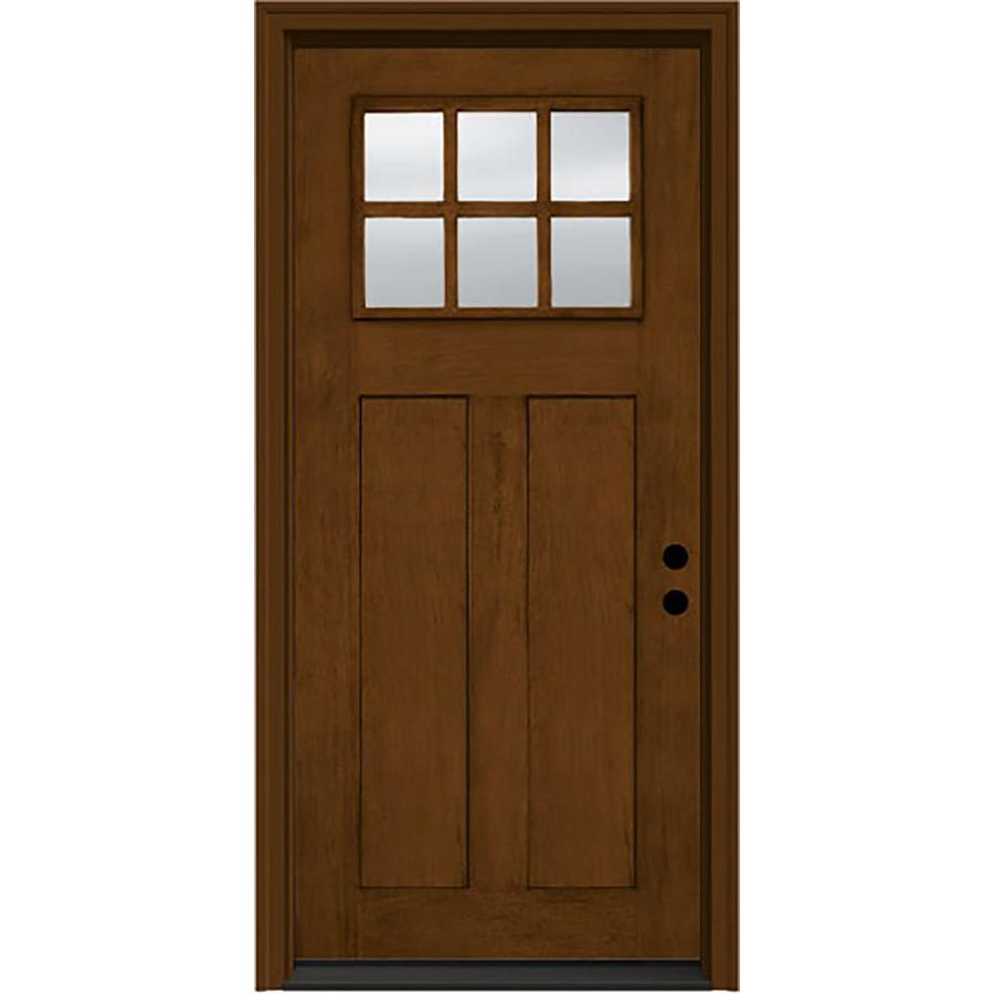 Exterior Doors At Lowe S : Download free lowes front door installation cost