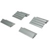 Highland 700 lb Capacity Ramp Kit