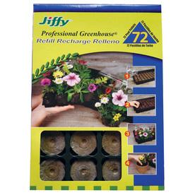 Ferry-Morse Gardening Kit
