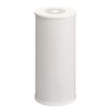 Culligan Drop In for Large Whole House Filtration Replacement Filter