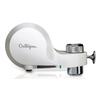 Culligan FM-R or FMR3 Faucet Mount Complete Filtration System