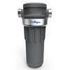 Culligan Whole House Complete Filtration System