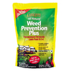 Concern 25 lb Weed Prevention Plus