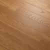 SwiftLock Plus SwiftLock Plus Natural Embossed Laminate Wood Planks