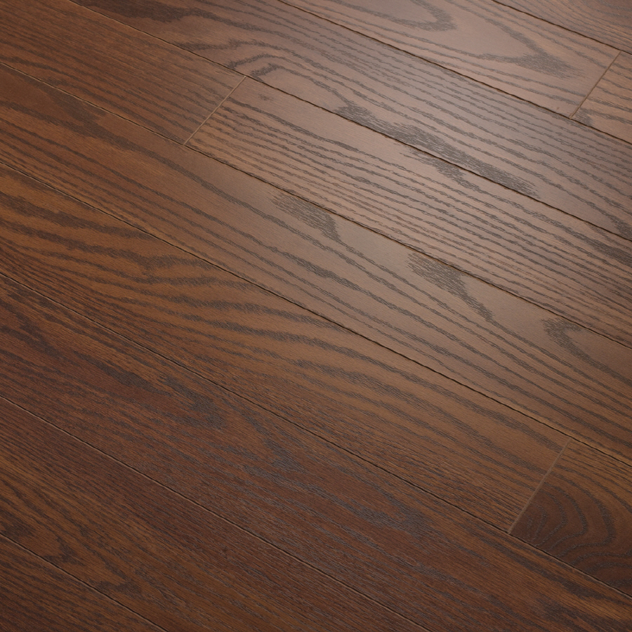 Laminate flooring next laminate flooring reviews for Laminate flooring reviews