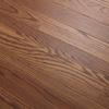 domco SwiftLock Plus Gunstock Embossed Laminate Commercial Laminate Planks