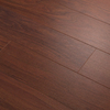 domco Laminate Flooring