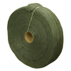 Homax Medium Steel Wool