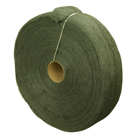 Homax Medium Coarse Steel Wool