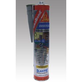 Sika 10.1-oz Construction Adhesive