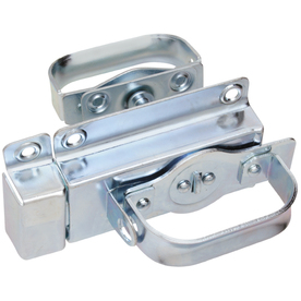 Stanley-National Hardware Heavy Duty Swing Door Latch