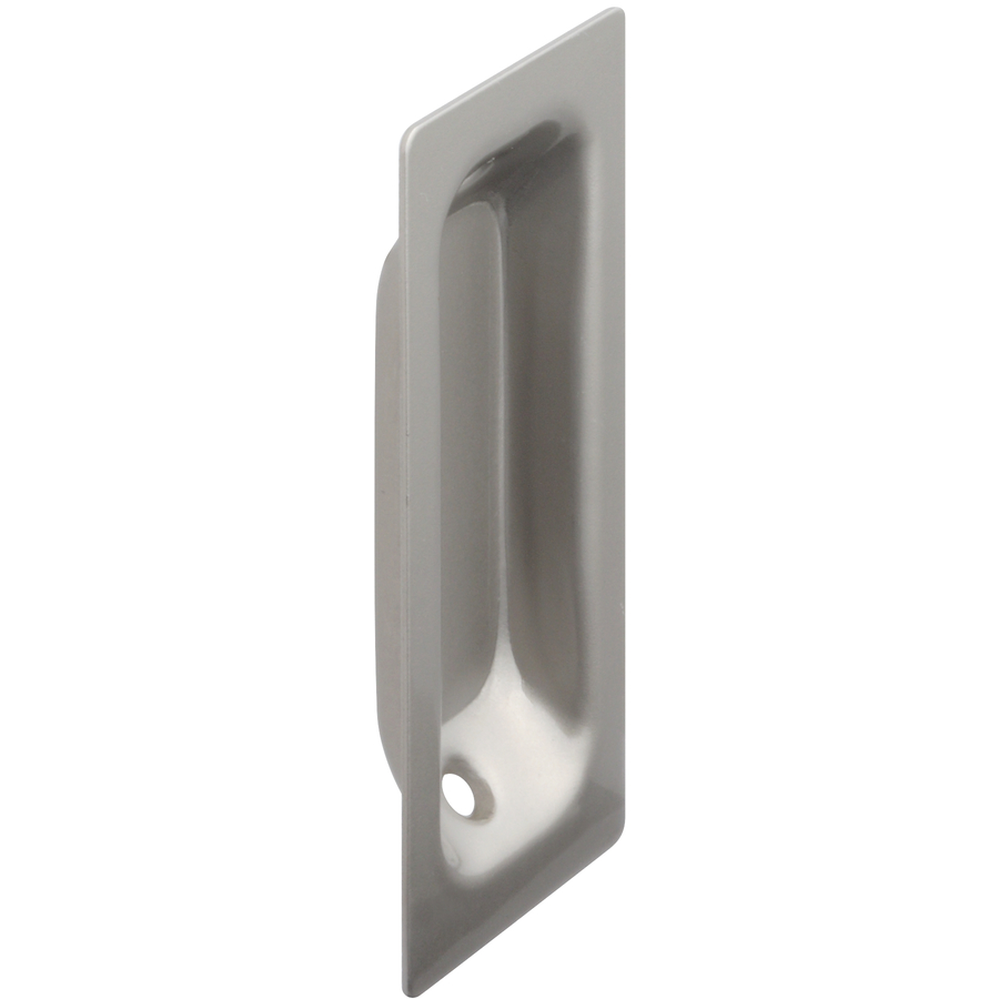 Pocket door hardware pocket door hardware flush pulls for Door hardware
