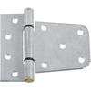 Stanley-National Hardware Galvanized Gate Hinge