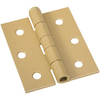 Stanley-National Hardware Screen Door Hinge