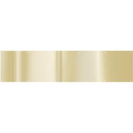 lowes stanley brass oil rubbed bronze satin nickel door