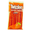 Hershey's 7-oz Twizzlers Strawberry Twists